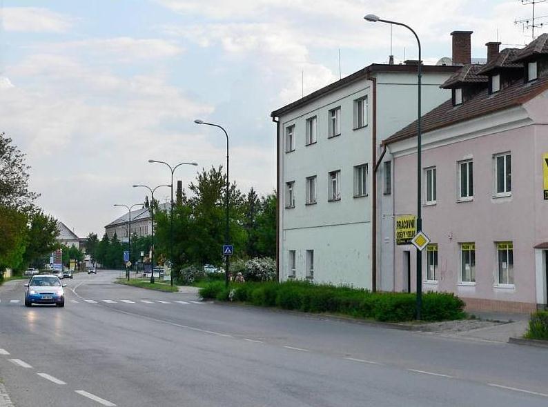 hodonin-pansky-03