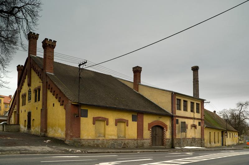 Horažďovice-zdroj-fabriky.cz-03
