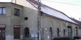 Horky nad Jizerou Jan Pechánek únor 2005 01