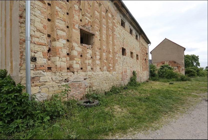 Horní-Beřkovice-04