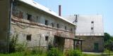 Horní Dlouhá Loučka červen 2010