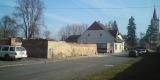 Hostouň-Panský-autor-Luděk-Gasseldorfer-říjen-2011-02