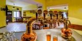 kacov_restaurace
