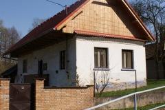 Jaroměřice-u-Jevíčka-autor-Filip-Vrána-2009-02