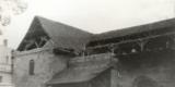 Jimramov-panské-sklepy-a-sýpky-U-Floriána-před-přestavbou-na-na-obytný-dům