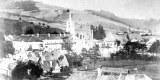 Jimramov-zámek-pivovar-a-zámecký-mlýn-po-požáru-1890