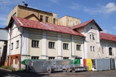 karlovyvary_rybare05