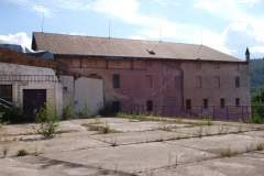 karlovyvary_rybare11