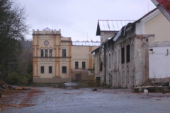 karlovyvary_rybare202