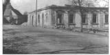 Kozolupy foto z roku 1947 ze sbírky J. Úlovce