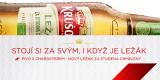 krusovice_zastudenalezak