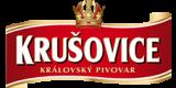 pivovary-pivovar-krusovice-logo