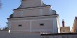 Kutná-Hora-autor-Jiří-Pertlík-2008-03