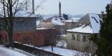 Lanškroun P. Celý - zima 2002