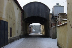 Lanškroun P. Celý - zima 2002 01