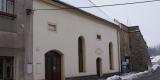 Letohrad Filip Vrána, zima 2009 01