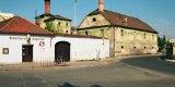 libochovice_autor-M.-Krupička-květen-2003-01