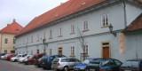 Litomyšl-Měšťanský-autor-Václav-Kulhavy-únor-2012-01