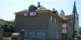 Litovel-Měšťanský-12.6.2010-01
