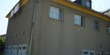 Litovel-Měšťanský-12.6.2010-02