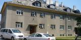 Litovel-Měšťanský-12.6.2010-04