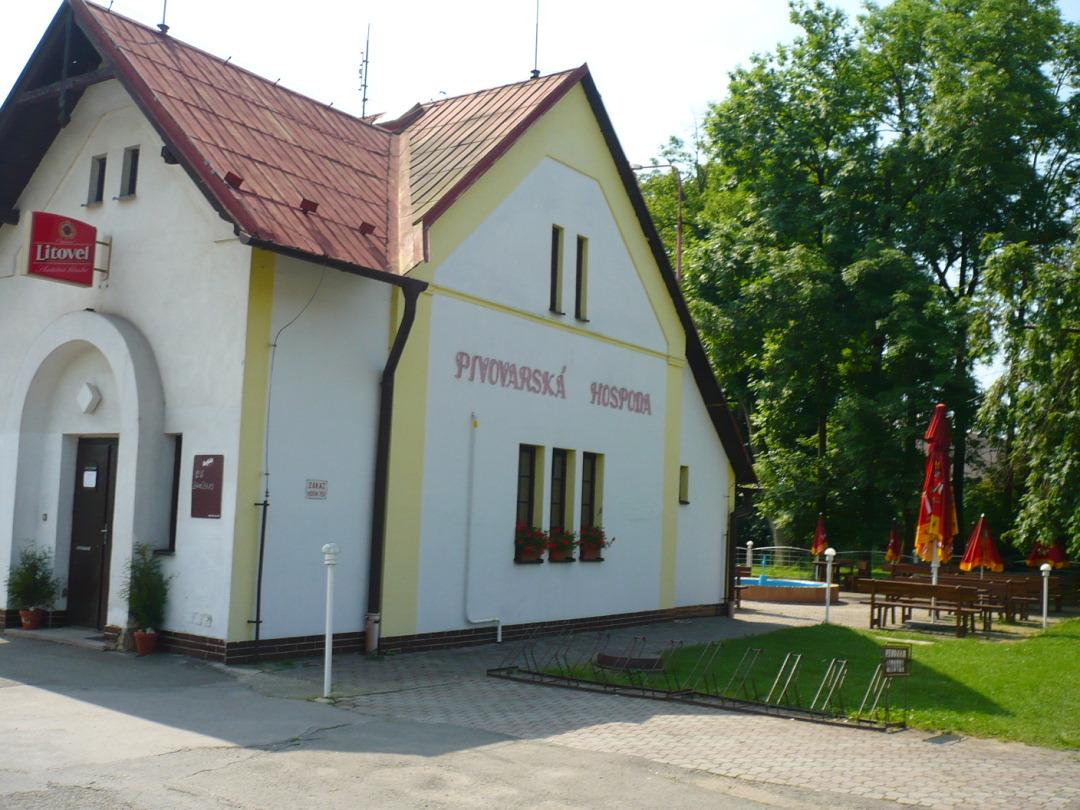 Litovel-Rolnický-12.6.2010-02