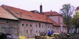 Lobkovice_autor_J._Pechánek_2004_02