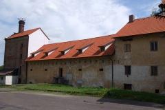 Lochovice-autor-Jiří-Pertlík-květen-2008-06
