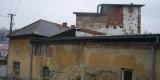 Lukavec-2.2.2008-05