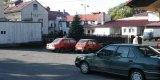 Malý-Rohozec-autor-M.-Krupička-říjen-2003-02
