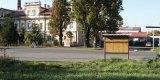 Malý-Rohozec-autor-M.-Krupička-říjen-2003-04