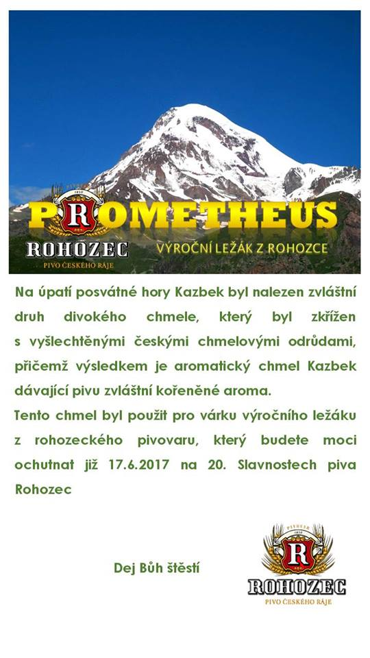rohozec_prometheus