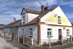 městečko-trnávka-2018-Mapy.cz-02