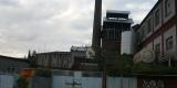 opava-říjen-2007-02