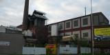 opava-říjen-2007-04