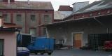 opava-říjen-2007-07
