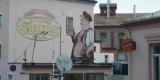 opava-říjen-2007