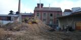 opava-březen-2010-05