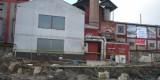 opava-březen-2010-06