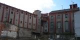 opava-březen-2010-13