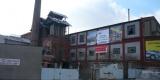 opava-březen-2010-14