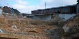 opava-březen-2010-18