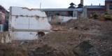 opava-březen-2010-24
