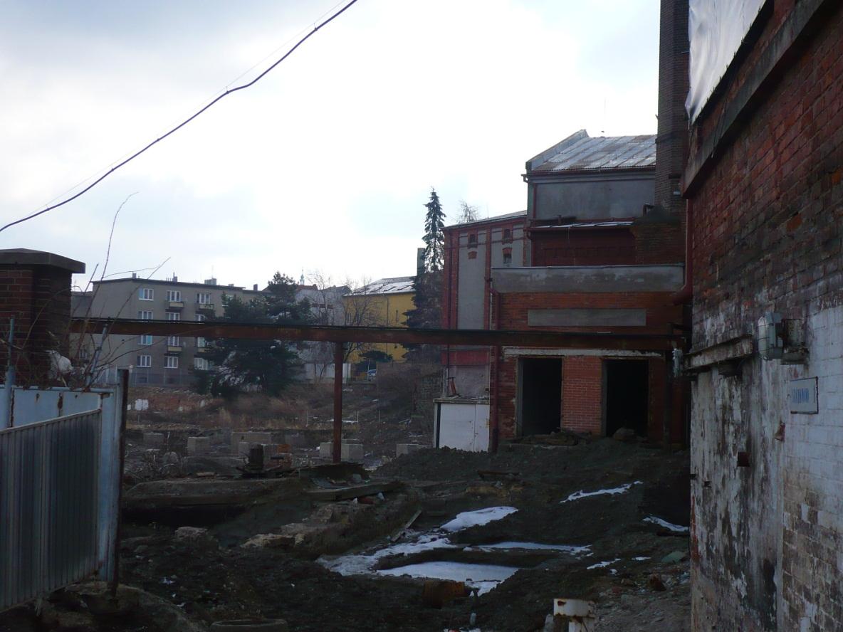 opava-březen-2010-10