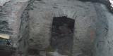 opočno-23.7.2010-06