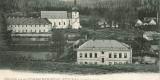 Pivoň-pohlednice-z-r.-1921-foto-sbírka-M.-Amblera-01