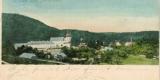 Pivoň-pohlednice-z-r.-1921-foto-sbírka-M.-Amblera-03
