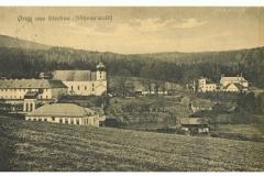 Pivoň-pohlednice-z-r.-1921-foto-sbírka-M.-Amblera