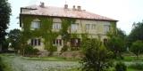 Planá u Plzně autor Luděk Gasseldorfer, léto 2011 01
