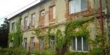 Planá u Plzně autor Luděk Gasseldorfer, léto 2011 03